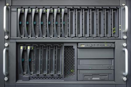 raid disk recovery fix raid failure raid disk failure